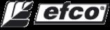 Efco ist ein Hersteller von Rasenmäher, Aufsitzmäher, Rasentraktoren, Motorsägen, Trimmer, Motorsensen, Hochentaster, Heckenscheren, Sauggerät, Blasgerät, Laubsauger, Abfallsauger, Schneefräsen, Kehrmaschinen, Häcksler, Wasserpumpen, Hochdruckreiniger, Kombigerät, Freischneider, Schutzausstattung, Trennschleifer, Erdbohrgeräte, Motorhacke, Sprühgeräte, Druckspritzen, Rasenroboter, Vertikutierer, Hochgrasmäher, Anbaugeräte