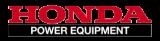 Honda ist der Hersteller von Schneefräsen, Einstufige Schneefräsen, Hybridschneefräsen für kleine und große Flächen