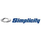Simplicity Rasentraktoren / Aufsitzmäher