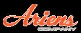 Ariens ist ein Hersteller für Schneefräsen auch Sno Tek Schneefräsen