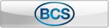 BCS ist ein Hersteller von Einachsern mit Anbau für Mähbalken, Balkenmäher, Rasenmäher, Mulcher, Bodenfräse, Schneefräsen, Räumschilder, Schneeschilder, Pflüge, Kehrmaschinen, Rodepflüge