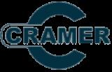 Cramer ist ein Hersteller von Universalsaugern, Laubsaugen, Vertikutierer, Kehrmaschinen, Gartenhäcksler
