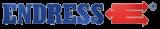 Endress ist ein Hersteller von tragbaren Stromerzeuger, Benzinstromerzeuger, Zapfwellen-Generatoren, Motorpumpen, Baustellen-Generatoren, Stromversorgungsanlagen, Notstom, Aggregat, schallgedämte Dieselstromerzeuger