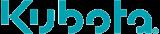 Kubota ist ein Hersteller von Rasentraktoren, Kompaktschlepper, Kommunaltrakoten, Aufsitzmäher, Mähwerke, Zwischenachsmähwerk, Frontmähwerk, Schneeschild, Absaugungen, Hochentleerungen