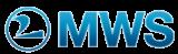 MWS ist ein Hersteller von Mulchmäher, Messer für die Kommunaltechnik, Messer für die Forsttechnik, Messer zum Mähen und Mulchen