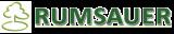 Logo Rumsauer