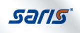 Saris ist ein Hersteller von PKW Anhängern, Pritschenanhänger, Kofferanhänger, Kipper Anhänger, Alu, McAlu Anhänger,  3-Seiten Kipper, Anhänger mit Plane, Planenanhänger, Holzanhänger, Woody Anhänger, McAlu Viva
