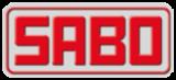 Sabo ist ein Hersteller von Rasenpflege wie Rasenmäher, Elektromäher, Vertikutierer, Benzinrasenmäher, Automatische Rasenmäher, Robotermäher, Rasenroboter, Mulchmäher, Benzinrasenmäher, Profimäher, Mowit, Aufsitzrasenmäher, Rasentraktoren, Rasentraktoren mit Schneeschild, Rasentraktoren mit Kehrmaschine, Profimäher mit Seitenauswurf, Profimäher mit Heckauswurf, automatische Rasenmäher