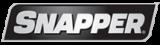 Snapper ist der Hersteller von Schneefräsen, Hybridschneefräsen, einstufige Schneefräsen, zweistufige Schneefräsen,