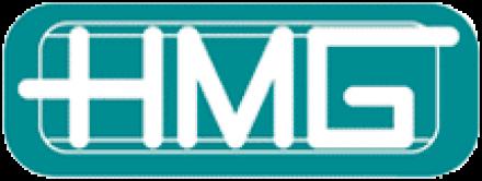 HMG Maschinen ist ein Hersteller von Holsspalter, Hydraulischer Holzspalter, Stammheber für Holzspalter, Hydraulische Seilwinde, Brennholz-Kreissägen, Wippkreissägen, Tischkreissäge, Wippkreissäge Zapfwellenantrieb, Kreissägeblätter