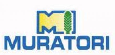Muratori ist ein Hersteller von Mulchgerät mit Grasaufnahmebehälter, Bodenfräse, Umkehrfräse, Mulchgeräte, Kreiseleggen, Düngerstreuer, Maschinen für Einachser, Maschinen mit Hydro-Motor