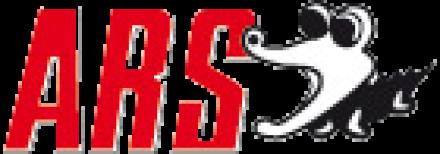 ARS ist ein Hersteller für Astscheren, Schneidwerkzeug, Gartenscheren, Handscheren, Traubenschere, Obstschere, Akkuscheren, Floristenschere, Heckenschere, Teleskopschere, Handsägen, Astsägen, Teleskopsägen, Klappsägen, Köcher, Unkrautkralle