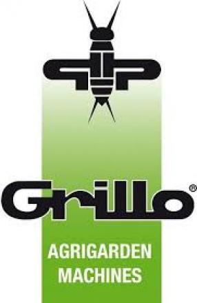 Grillo Deutschland
