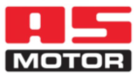 AS-Motor ist ein Hersteller von Rasenmäher, Wiesenmäher, Jungwaldmäher, Schlägelmäher, Kreiselmäher, Aufsitz Allmäher, Flächenreinigung, Kehrmaschinen, Wildkraut-Hex, Hochgrasmäher, Wildwuchsmäher