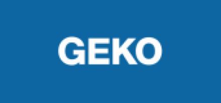 GEKO ist ein Hersteller von Stromerzeugern, Notstromerzeuger, Aggregate