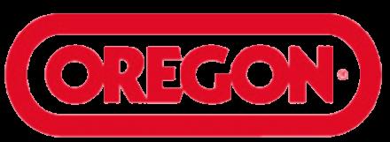 Oregon ist ein Hersteller von Akkumotorsägen, Sägeketten, Kettenräder, Führungsschienen, Kettensäge, Schärfzubehör, Forstwerkzeuge, Bekleidung, Werkzeuge, Öle, Fette, Schutzbekleidung, Handschuhe, Sicherheitsschuhe,