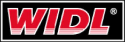 Widl ist der Hersteller von Brennholkreissägen, Baukreissägen, Holzspalter, Kreissägeblätter, Schälblätter, Holzspalter für Zapfwellenantrieb, Wippkreissäge, Rolltischkreissäge, Fahrwerk-Deichsel, Gelenkwelle