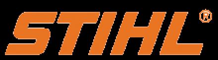 Stihl ist ein Hersteller von Benzinmotorsägen, Elektromotorsägen, Akkumotorsägen, Hochentaster, Baumpflegesägen, Carvingsägen, Rettungssägen, Sägeketten, Führungsschinen, Schneidgarnituren, Kombimotoren, Kombiwerkzeug, Benzinmotorsensen, Rasentrimmer, Freischneider, Elektro-Motorsensen, Akku-Mostorsensen, Motorsensen, Benzinheckenschere, Elektroheckenschere, Akkuheckenschere, Blasgerät, Benzinblasgerät, Elektroblasgerät, Akkublasgerät, Benzin-Saughäcksler, Elektro-Saughäcksler, Kehrmaschine, Sauger,