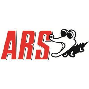 ARS Tiger Gartenwerkzeuge
