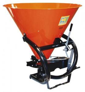Streuer Muratori ist eine Hersteler von Streuer, Kreiselegge, Mulchgeräte, Bodenumkehrfräse, Bodenfräse, Mulchgeräte, Seitenmulcher