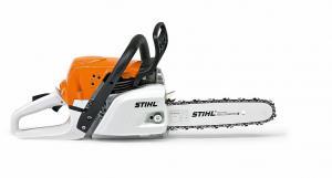 Motorsäge Stihl MS 231