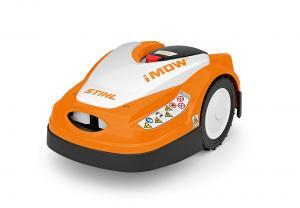 Stihl RMI 422 Mähroboter Rasenroboter