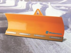 Snow Master 3400 Schneeschild