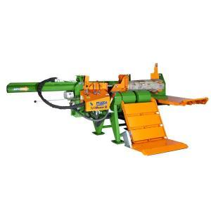 Posch SplitMaster 30